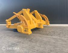 Caterpillar D6H NEW RIPPER