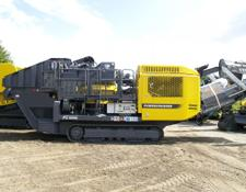 Atlas Copco PC 1000