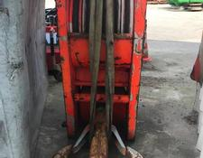 Demag Hook block